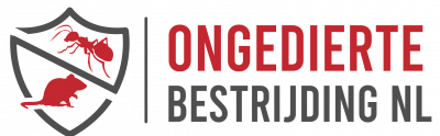 Ongediertebestrijding NL Logo